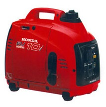Генератор Honda EU10iT1RG